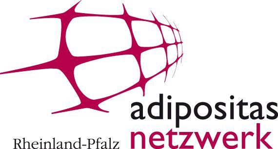 Adipositasnetzwerk RLP e.V.