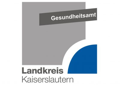 Kreisverwaltung Kaiserslautern