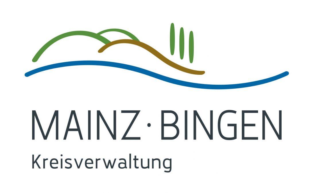 Kreisverwaltung Mainz-Bingen
