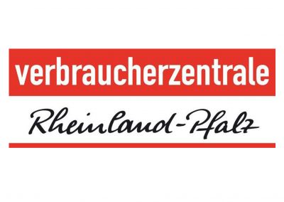 Verbraucherzentrale Rheinland-Pfalz e.V.