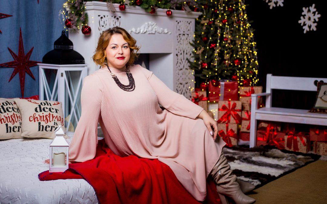 Weihnachten: Plätzchen, Glühwein und Bratensoße?