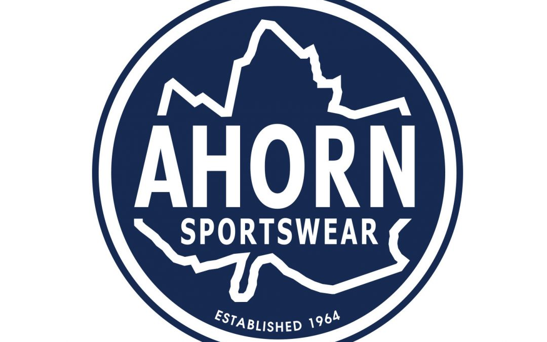 Ahorn Sportswear Textilien GmbH
