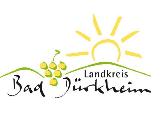 Kreisverwaltung Bad Dürkheim