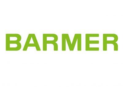 BARMER Landesvertretung Rheinland-Pfalz/Saarland