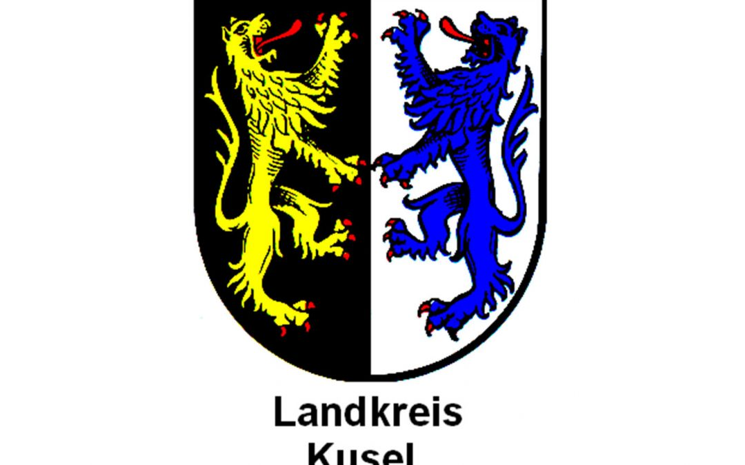 Kreisverwaltung Kusel