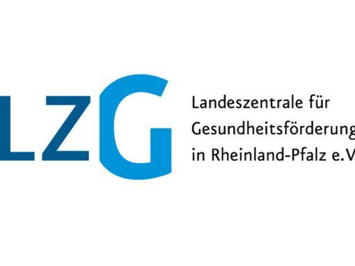Landeszentrale für Gesundheitsförderung in Rheinland-Pfalz e.V. (LZG)